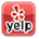 Moving Company Thousand Oaks Yelp
